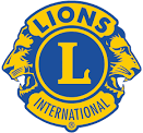 travel agents in chandigarh About Us Lions Logo